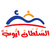 Special offers from Sultan Ayub - Alexandria