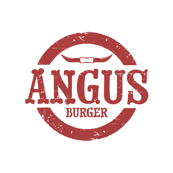 Discount 20% in all menu from Angus Burger - Heliopolis