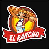 Coupon from El Rancho Tex Mex - Maadi