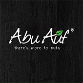 Special Offers From Abu Auf - Cairo