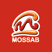 Special Offers from Mossab
