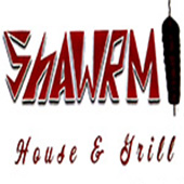 Shawrma House and Grill Special Offers