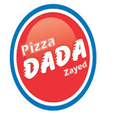 Special offer from Dada Zayed Pizza