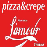 Special offer From Pizza Lamour - El Qobbah