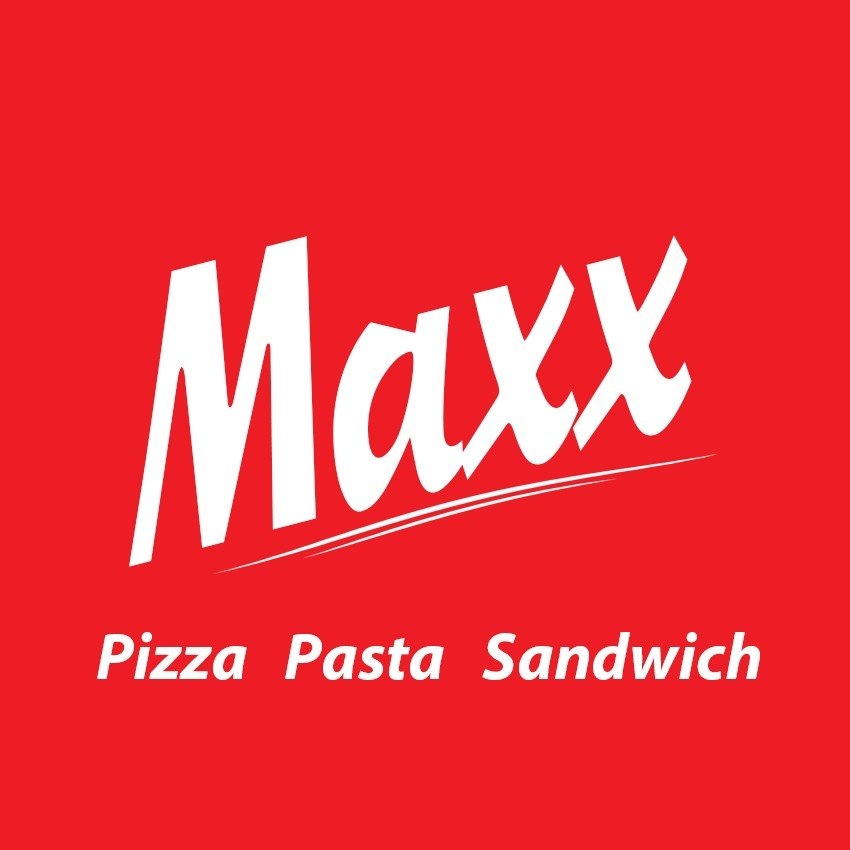 Special Offer from Pizza Maxx