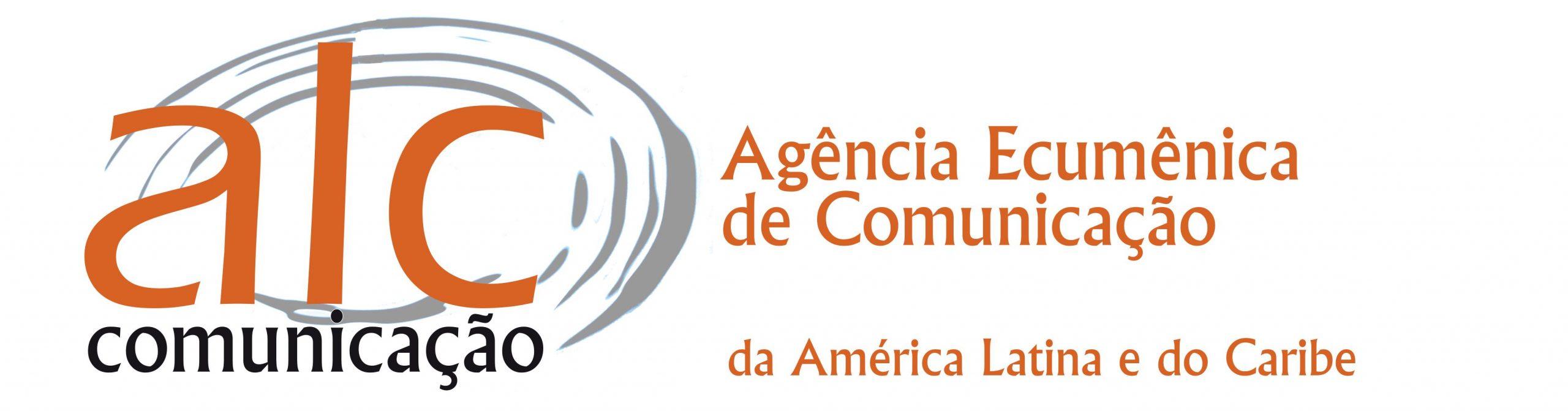 ALC Noticias – Portugues