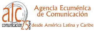 ALC Noticias – Español