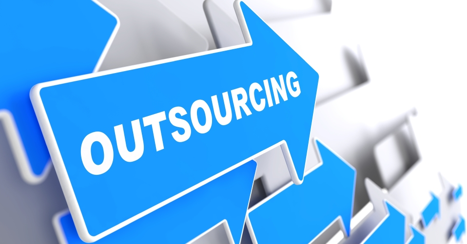 Sales Team outsourcing – The benefits!