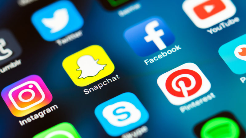 The Biggest Mistake Businesses Make on Social Media