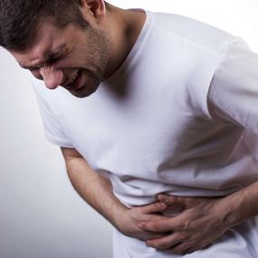 Dolor de estomago y gastritis sm safe mode