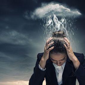Http   difundir.org wp content uploads 2016 08 depresion