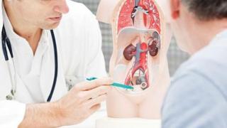 Cancer de prostata 320x180