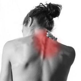 Img como tratar naturalmente la fibromialgia 27379 600
