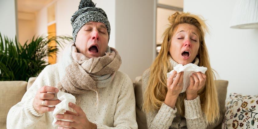 Gripe resfriado %281%29