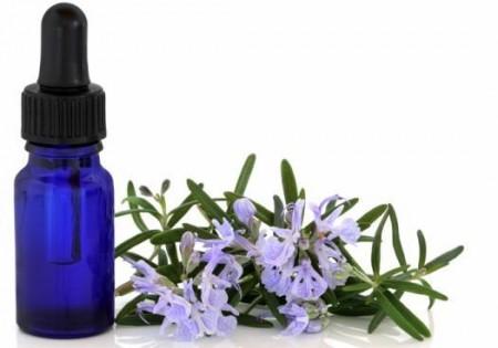 Repertorio homeopatico 450x315