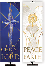 The Christmas Liturgy Collection