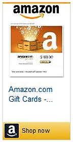 Go to Amazon-Gift Cards!