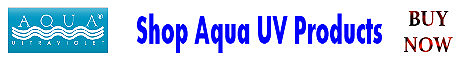 Go to Amazon-Aqua Ultraviolet Ultima II!