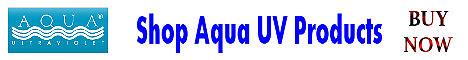 Go to Amazon-Aqua Ultraviolet Ultima II!