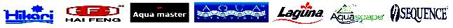 Product Company Logos