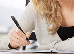 Better Business Writing for Administrative Professionals