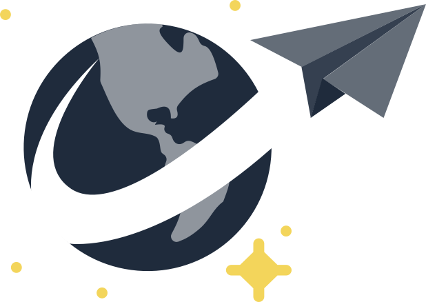 Travo logo