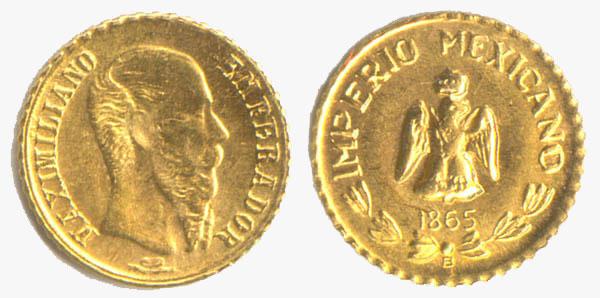 maximilian_gold_coins
