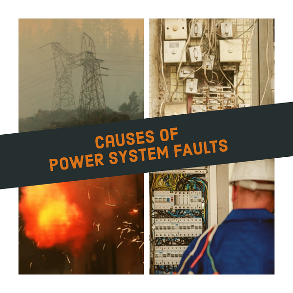 Causes-of-power-system-faults