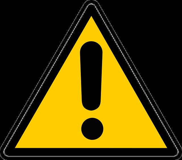 arc-flash-label-warning-sign