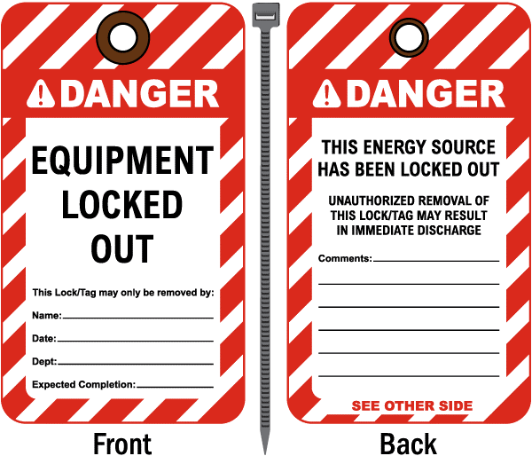 electrical-equipment-logout-and-tagout-practice