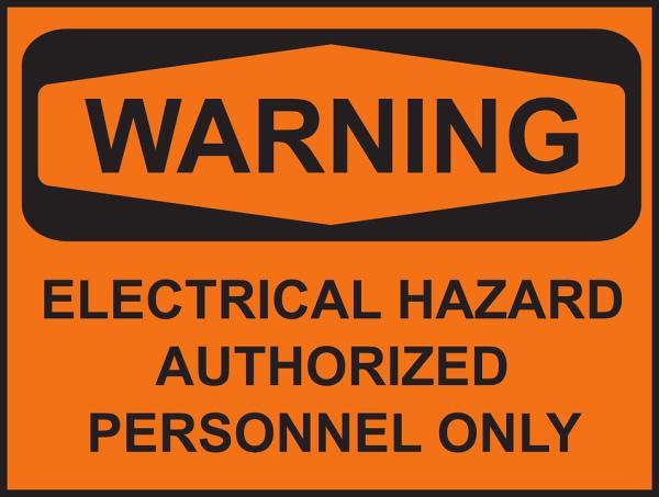 electrical-hazard-warning-symbol