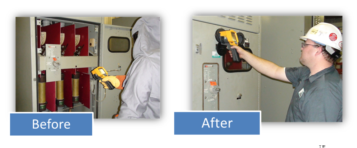 perform-thermography-without-additional-ppe
