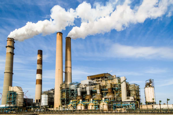 power-systems-studies-for-electrical-facilities
