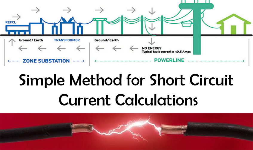 simple-method-for-short-circuit-study-calculations