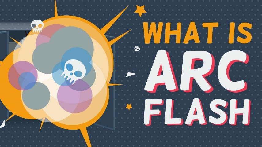what-is-arc-flash-study