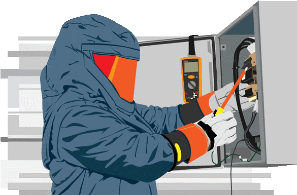 why-arc-flash-labels-are-required