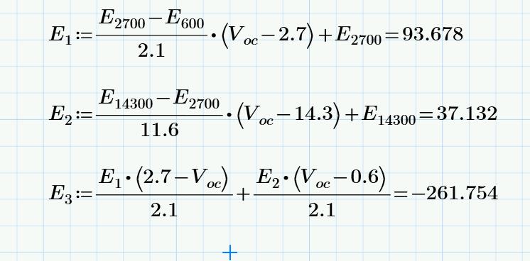 incident-energy-calculations-ieee-1584-2018