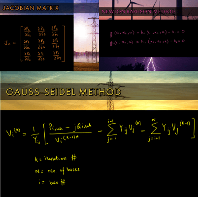 load_flow_calculations