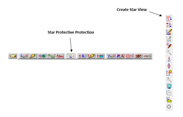 etab-module