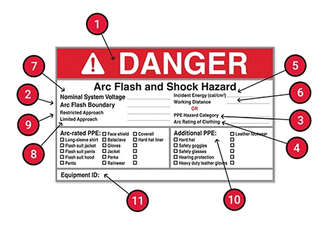 new-arc-flash-label-requirements