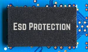 esd protection device