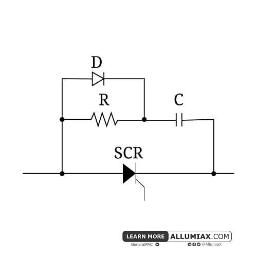 Snubber Circuit Design