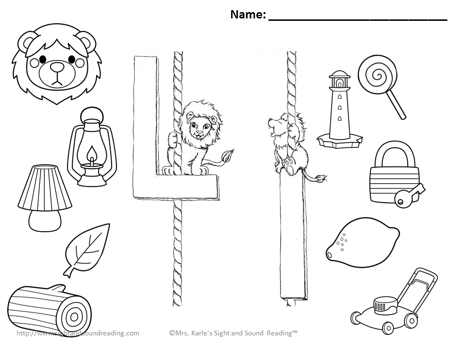 cool free alphabet coloring pages tagged with alphabet coloring pages wallpaper gallery letter l colouring with letter l coloring pages