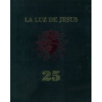 La Luz de Jesus 25: The Little Gallery That Could