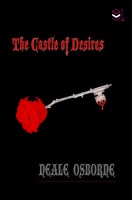 The Castle Of Desires