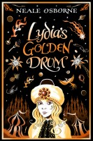 Lydia's Golden Drum