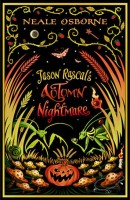 Jason Rascal's Autumn Nightmare