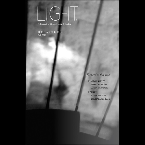 Kristofer Dan-Bergman's Light-Journal featured