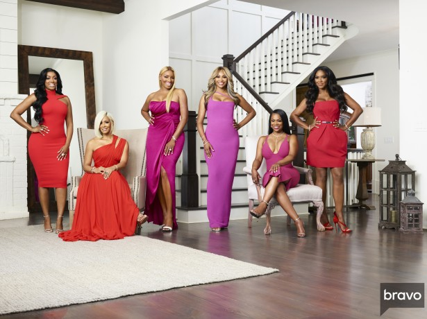 Real Housewives of Atlanta Season 10 Promo