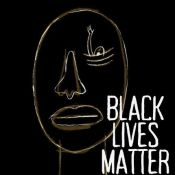 "Duvivier Shares His Support for ""Black Lives Matter"""